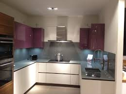 28 john lewis kitchen design county collection fitted