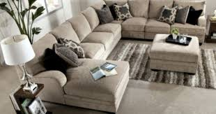 10 foot sectional sofa sectional sofa design long sectional sofa wool extra comfortable