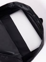 bag with light inside classic laney backpack light bleach