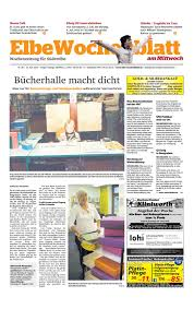 Baugrundst K Süderelbe Kw26 2016 By Elbe Wochenblatt Verlagsgesellschaft Mbh