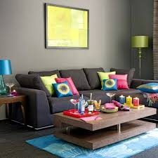 living room colors that go together interior design