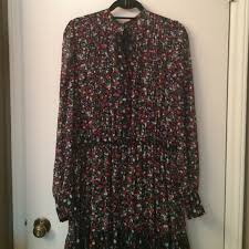 mng by mango mango mng by mango floral maxi dress runs large from