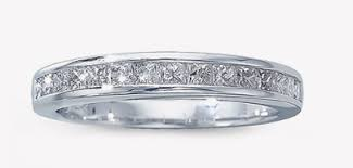 how to shop for an engagement ring guide to shopping for an engagement ring jewelry wise