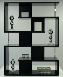 wall unit bar cabinet back bar products rentals just bars back bar unit black wall unit