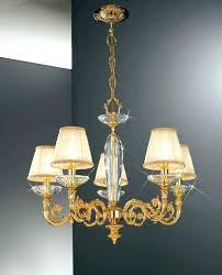 swag hanging ls home depot roof ls medium size of chandeliers home depot chandelier parts