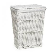laundry hamper furniture furniture using nice wicker laundry hamper for contemporary home