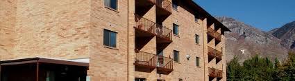 provo city housing authority