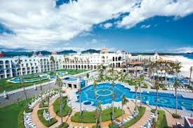 riu palace cabo san lucas all inclusive 2018 room prices deals