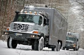 mercedes 6x6 truck this mercedes zetros truck is the machine