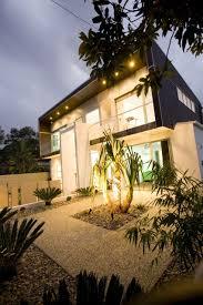 home decor trends 2014 luxury interior design rukle yellow bedroom ideas homes idolza