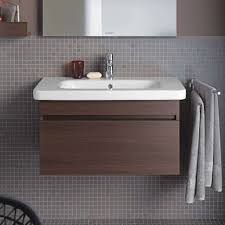 Modern Bathroom Sink Cabinet by Ideas Bathroom Sink Cabinet Intended For Superior Modern