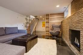 basement astounding picture of basement living room decoration