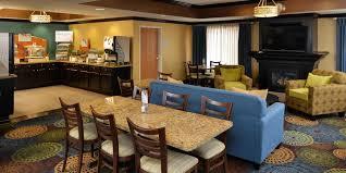 holiday inn express u0026 suites charlotte hotel by ihg