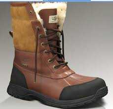 ugg s langley boots 5608 black ugg butte worchester leather waterproof vibram outsole boots for