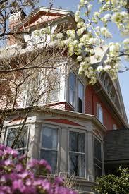 25 best exterior paint colors images on pinterest exterior paint