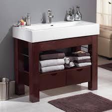 Ada Compliant Bathroom Vanity by Make An Ada Compliant Vanity For Your Bathroom Christian Moist