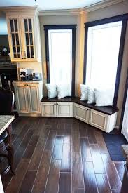 Akurum Wall Cabinet Frame Birch by 60 Best Remodel Kitchen Wall Cabinet Height Images On Pinterest