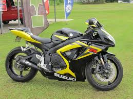 suzuki motorcycle green page 1 new u0026 used garner motorcycles for sale new u0026 used