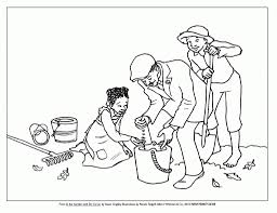 luxury george washington carver coloring page 36 on coloring print