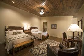 Joshua Creek Furniture by Hotel Joshua Creek Ranch Boerne Tx Booking Com