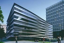 popular ideas modern architecture inspiring exellent famous modern