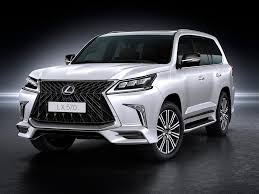 lexus lx price saudi arabia taxes could help gcc navigate new normal of low oil prices the