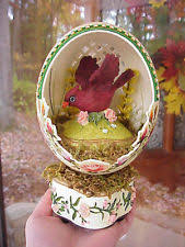 decorated ostrich eggs for sale ostrich egg ebay