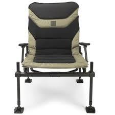 chairs match u0026 coarse fishing discipline nwac
