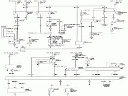 mitsubishi adventure wiring diagram mitsubishi adventure user