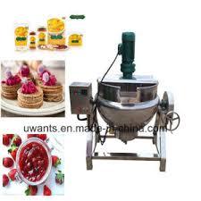equipement cuisine commercial équipement de cuisson électrique de cuisine commercial équipement