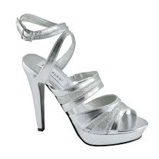 wedding shoes for wide evening prom benjamin walk the leader in bridal prom evening