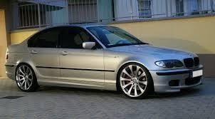 volante bmw x3 bmw x3 e46 volante con airbag 4 500 00 en mercado libre