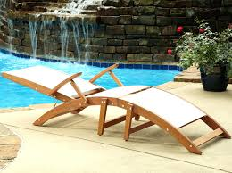 Aluminum Chaise Lounge Chair Design Ideas Most Comfortable Outdoor Chaise Lounge Chairs Most Comfortable