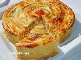 cuisiner sans lactose recette tarte aux légumes sans lactose sans lait sans gluten