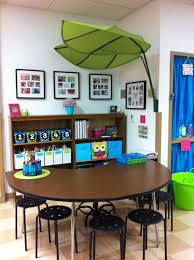 Kidney Table For Classroom Best 25 Small Group Area Ideas On Pinterest Small Group Table