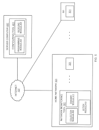 patent us20090052338 home network optimizing system google patents