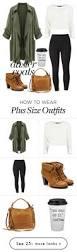 Plus Size Urban Clothes Best 25 Plus Size Urban Clothing Ideas Only On Pinterest Urban