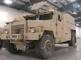 tactical truck military concept vehicles to aid future development article