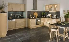 cuisine ardoise et bois cuisine ardoise et bois modles de cuisine qui font la tendance