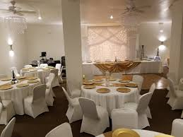 wedding supplies rentals event central newport news event mall wedding supplies