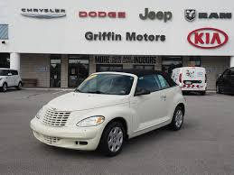 griffin motors vehicles for sale in meadville pa 16335