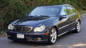 mercedes portsmouth used mercedes for sale in portsmouth va 378 used mercedes