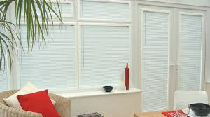 Micro Roller Blinds Venetian Blinds For Conservatories