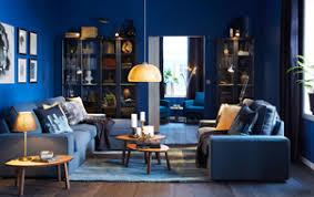 living room living room furniture inspiration ikea