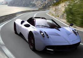 pagani zonda wallpaper pagani huayra wallpapers fantastic pagani huayra backgrounds