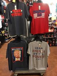 themed t shirts spencer s gifts for selling offensive themed t shirt
