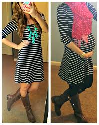maternity clothing stores near me best 25 target maternity ideas on fall maternity