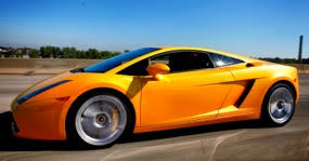 lamborghini diablo rental car rental luxury car rental gotham cars