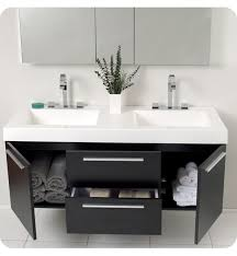 Bathroom Vanity Ontario by Bathroom Pros And Cons In Using Double Sink Bathroom Vanity