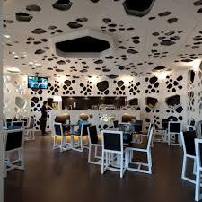 best meltino bar lounge design by loff decoration ideas interior
